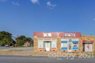 610 Cannon Boulevard - Photo 1