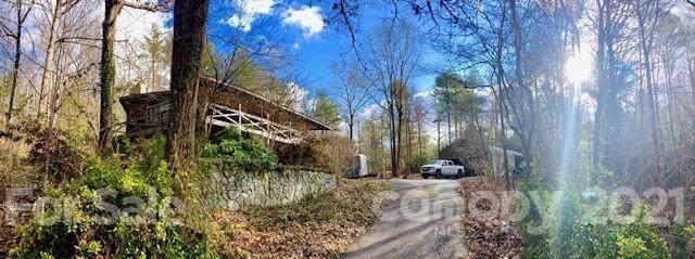 124 Rustic Lane, Murphy, NC 28906 (#3785113) :: High Vistas Realty