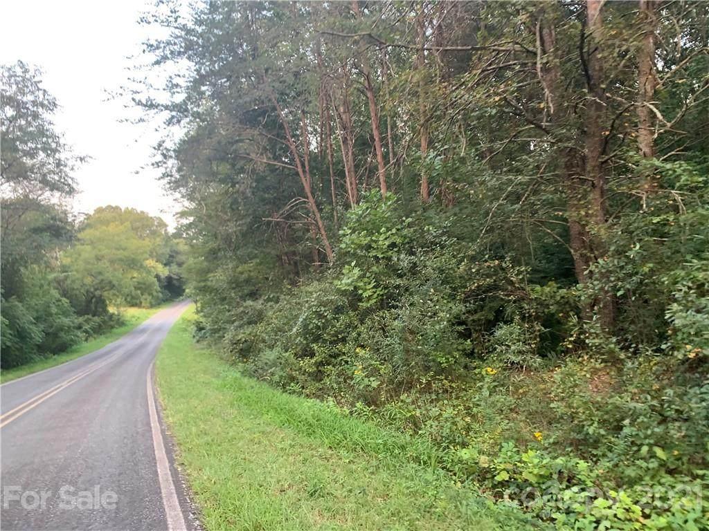 000 Old Mooresboro Road - Photo 1
