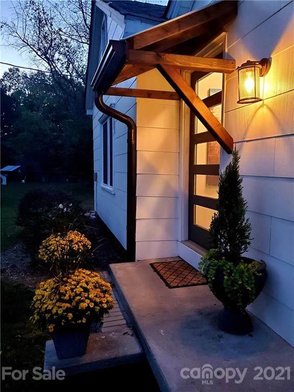 2331 Dixon Road, Belmont, NC 28012 (#3785973) :: Berkshire Hathaway HomeServices Carolinas Realty