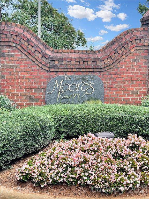 4118 2nd Street NW #233, Hickory, NC 28601 (#3787021) :: Besecker Homes Team
