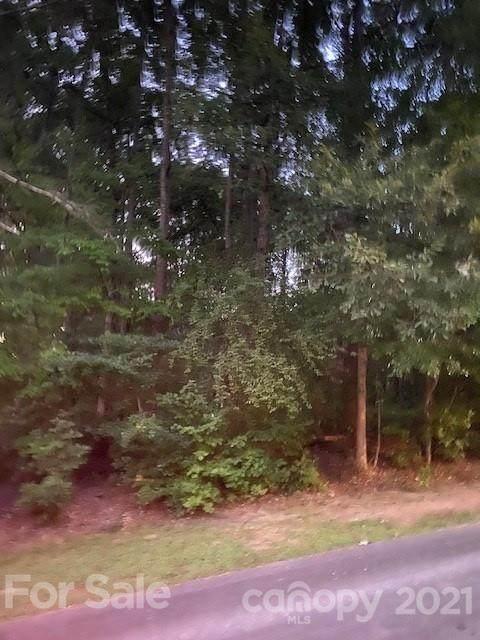 0 Melody Drive, Monroe, NC 28110 (#3787270) :: LePage Johnson Realty Group, LLC
