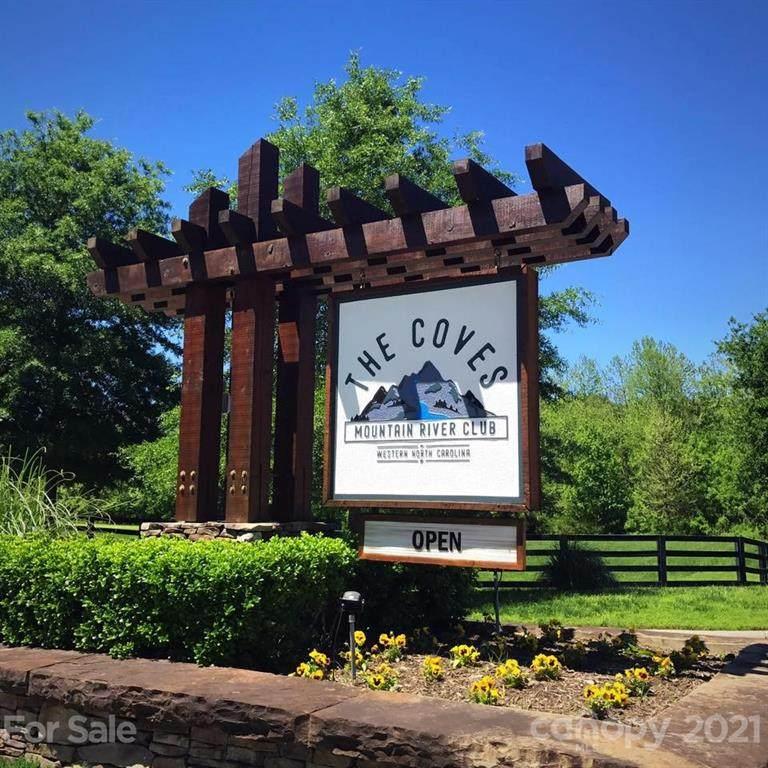 69 Round Mountain Parkway - Photo 1