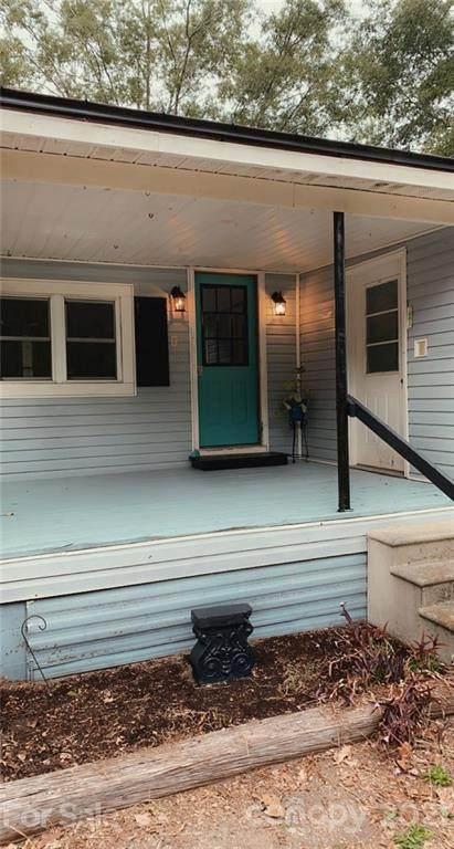 416 Savannah Road, Peachland, NC 28133 (#3793146) :: Love Real Estate NC/SC