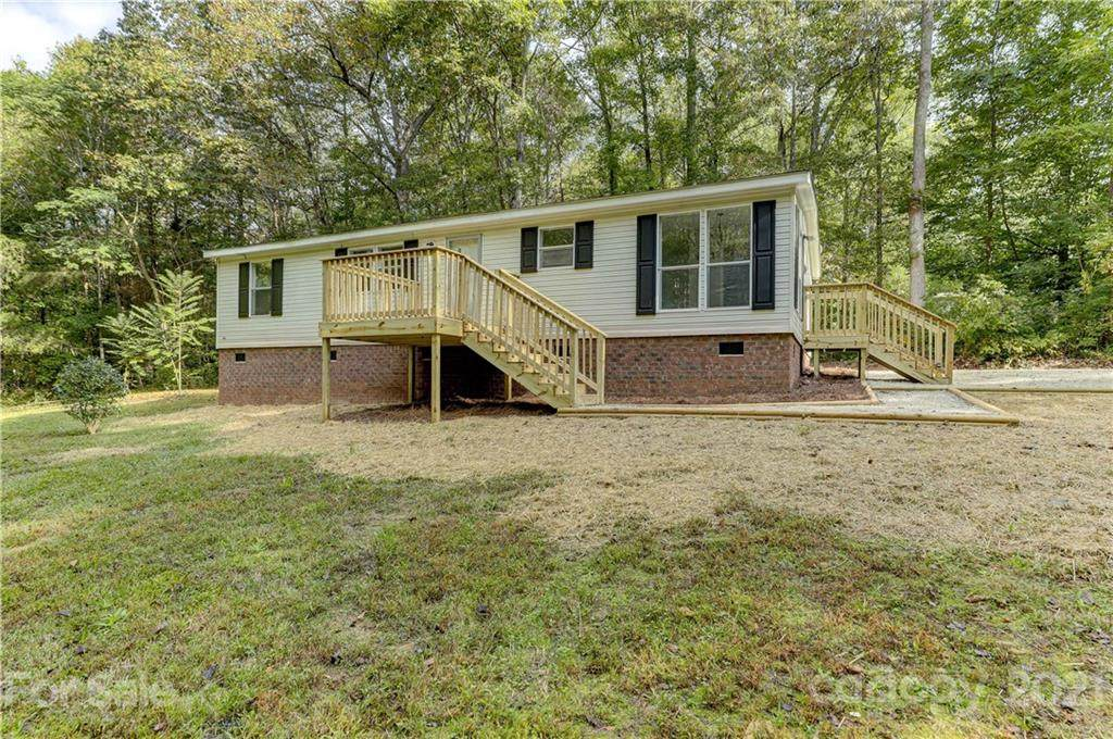 2255 Forest Music Clover Drive - Photo 1