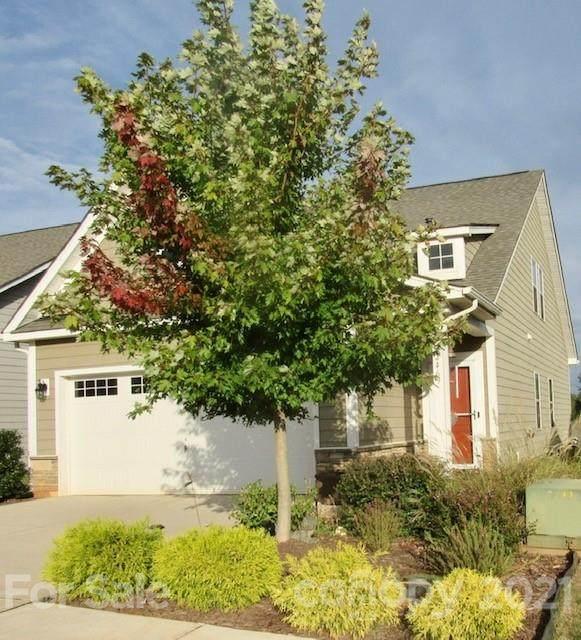 22469 Gateway Drive, Lancaster, SC 29720 (#3799256) :: LePage Johnson Realty Group, LLC