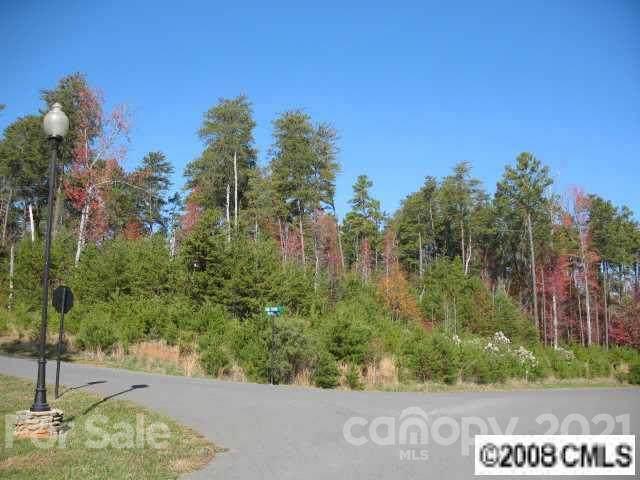 680 Whisper Lake Drive - Photo 1