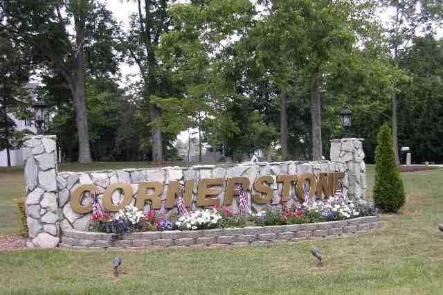 Lot 86 Cornerstone Drive - Photo 1
