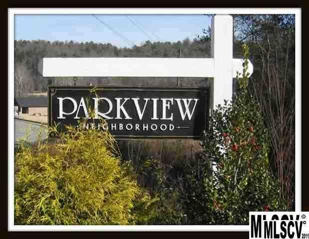420 Scarlett Oak Court #38, Lenoir, NC 28645 (#9562289) :: IDEAL Realty