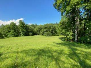 4017 Piney Road, Morganton, NC 28655 (#9586779) :: Carlyle Properties