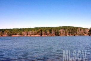 50 Peaceful Cove Court, Granite Falls, NC 28630 (#9589922) :: MartinGroup Properties