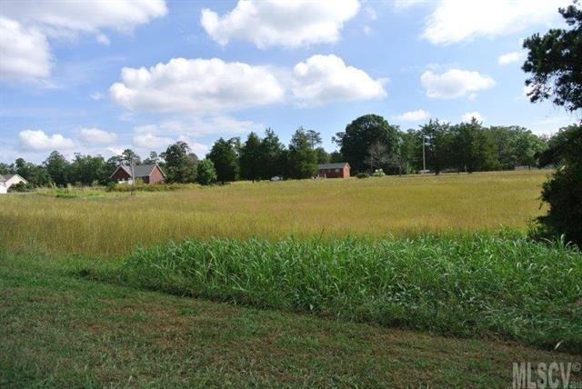 Lot 39 Lynnbrook Lane #39, Taylorsville, NC 28681 (MLS #9590303) :: RE/MAX Impact Realty