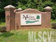 105 Creekside Lane, Hildebran, NC 28637 (#9592364) :: The Mitchell Team