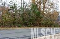 4827 Brookridge Drive NE, Hickory, NC 28601 (#9595531) :: LePage Johnson Realty Group, LLC