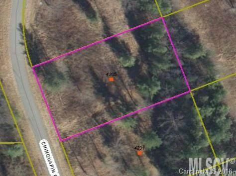 4235 Chinquapin Circle #83, Lenoir, NC 28645 (#9595927) :: Willow Oak, REALTORS®