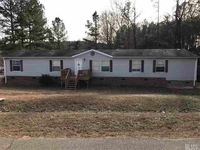 5519 Savannah Drive, Granite Falls, NC 28630 (#9597304) :: LePage Johnson Realty Group, LLC