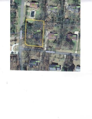 2410 11TH Street NE #23, Hickory, NC 28601 (#9597460) :: High Performance Real Estate Advisors