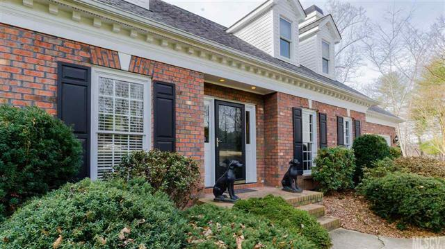 71 37th Ave Court NW, Hickory, NC 28601 (#9597648) :: LePage Johnson Realty Group, LLC