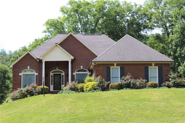3212 Champion Lane, Lenoir, NC 28645 (#9597649) :: LePage Johnson Realty Group, LLC