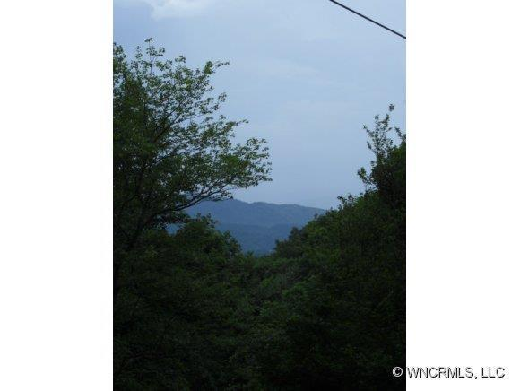 Lot 43 Pump House Road, Clyde, NC 28721 (#NCM472572) :: Exit Mountain Realty