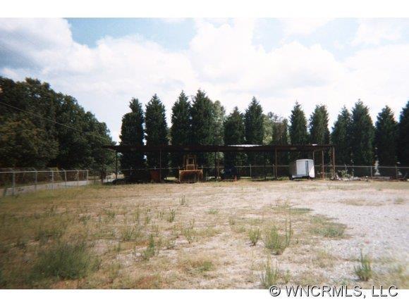 00 Goode Road, Mooresboro, NC 28114 (#NCM522724) :: Exit Mountain Realty