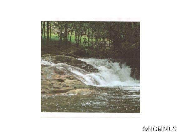 Lot 12 Tumbling Falls Drive - Photo 1