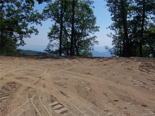 Lot #2 Sigogglin Trail #2, Waynesville, NC 28785 (#NCM555650) :: Exit Mountain Realty