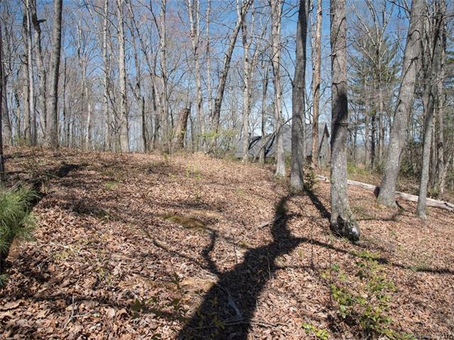 136 Lone Oak Drive #6, Mills River, NC 28759 (#NCM557434) :: Exit Mountain Realty