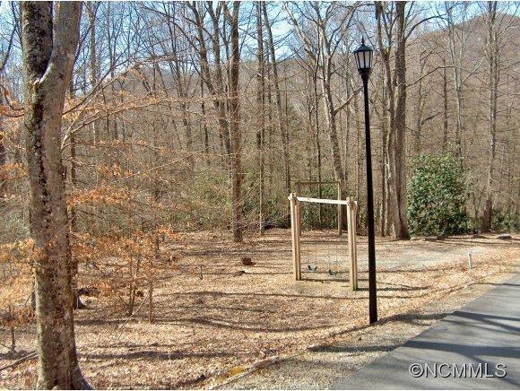 Lot #13 Driftwood Loop, Maggie Valley, NC 28751 (#NCM558635) :: Rinehart Realty