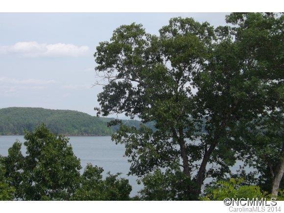 468 Lake Crest Drive Drive, Nebo, NC 28761 (#NCM562316) :: Puffer Properties