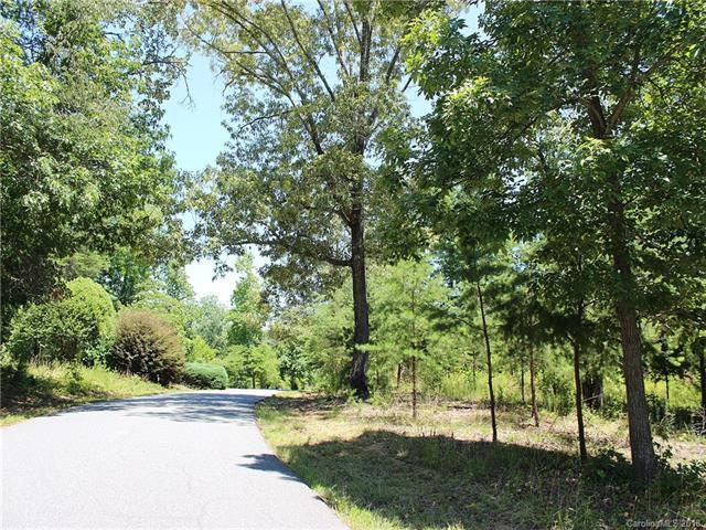 LOT 28 Off Red Fox Circle #28, Tryon, NC 28782 (#NCM566409) :: Puffer Properties