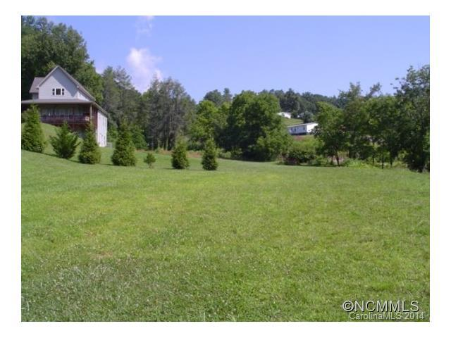 0000 Scarlett Ridge Drive Lot #2, Marshall, NC 28753 (#NCM566423) :: Exit Mountain Realty