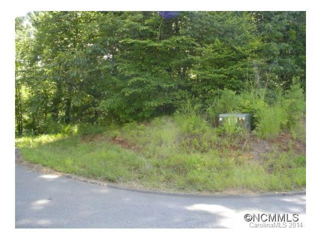 000 Scarlett Ridge Drive Lot 18, Marshall, NC 28753 (#NCM566473) :: Exit Mountain Realty