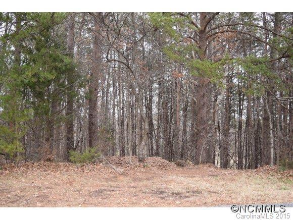 3 Bent Creek Drive #3, Rutherfordton, NC 28139 (#NCM575455) :: Rinehart Realty