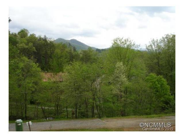27 S. Sundrops Trail, Cullowhee, NC 28723 (#NCM579985) :: Odell Realty Group