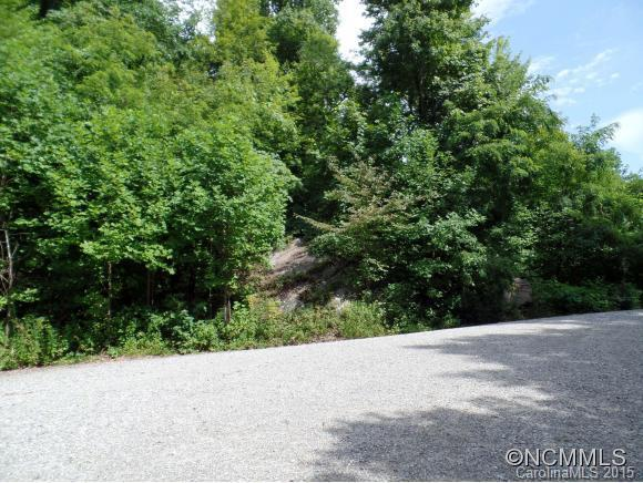 TBD Eastatoe Gap Road, Rosman, NC 28772 (#NCM592393) :: Keller Williams Professionals