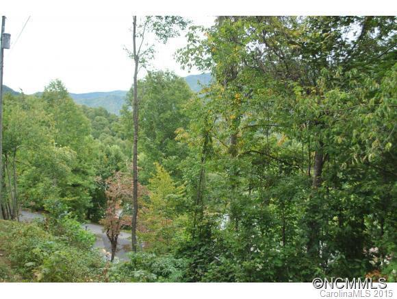 Lot 20 Lady Bug Lane, Maggie Valley, NC 28751 (#NCM594422) :: LePage Johnson Realty Group, LLC