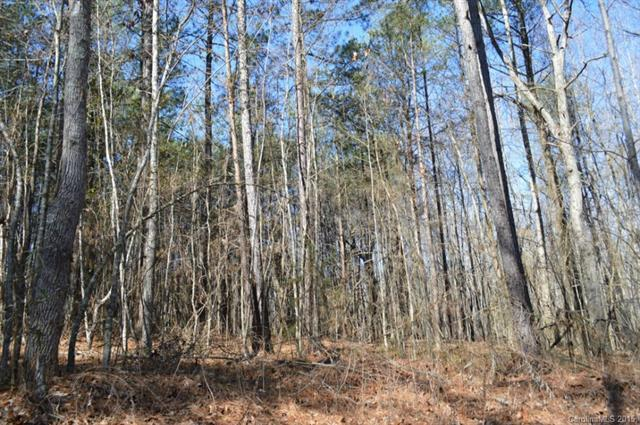 13 Leaning Pine Drive #13, Lincolnton, NC 28092 (#3063542) :: Caulder Realty and Land Co.