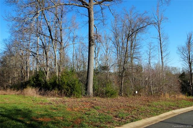 208 Highland Forest Drive, Clover, SC 29710 (#3064306) :: LePage Johnson Realty Group, LLC