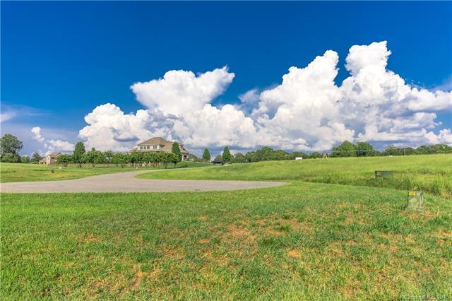 Lot 15 New Salem Road #15, Statesville, NC 28625 (#3133826) :: The Temple Team