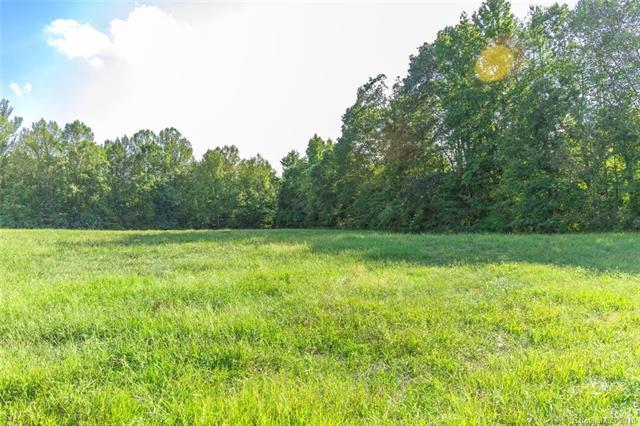 Lot 19 New Salem Road #19, Statesville, NC 28625 (#3133934) :: Exit Mountain Realty