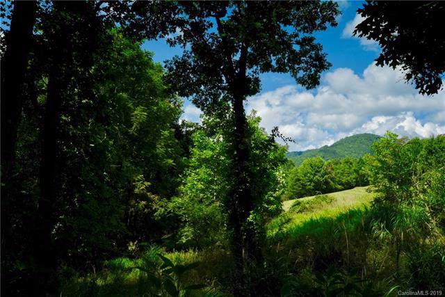 16 Smokey Ridge Trail - Photo 1