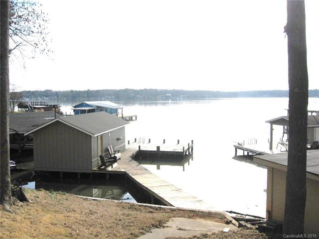 114 Clearview Point - Photo 1