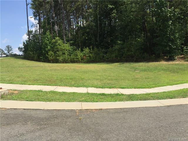000 Ruby Way #36, Oakboro, NC 28129 (#3195866) :: Exit Mountain Realty