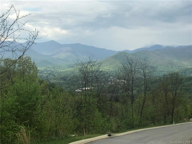 37 Sisters View - Photo 1