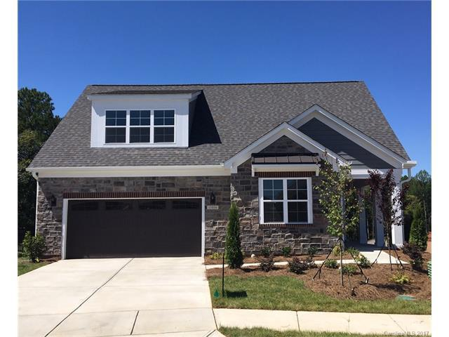 15016 Courtside Cove Lane #50, Cornelius, NC 28031 (#3250810) :: Miller Realty Group