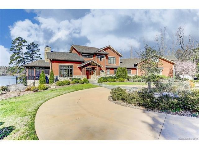 2649 River Ridge Place, Fort Mill, SC 29708 (#3252619) :: Miller Realty Group