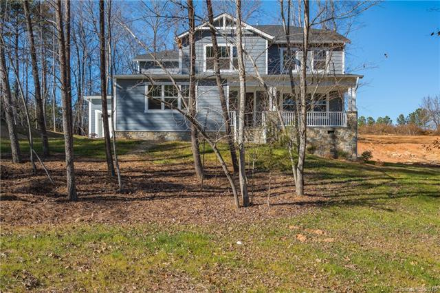 4243 Island Fox Lane, Denver, NC 28037 (#3268538) :: The Andy Bovender Team