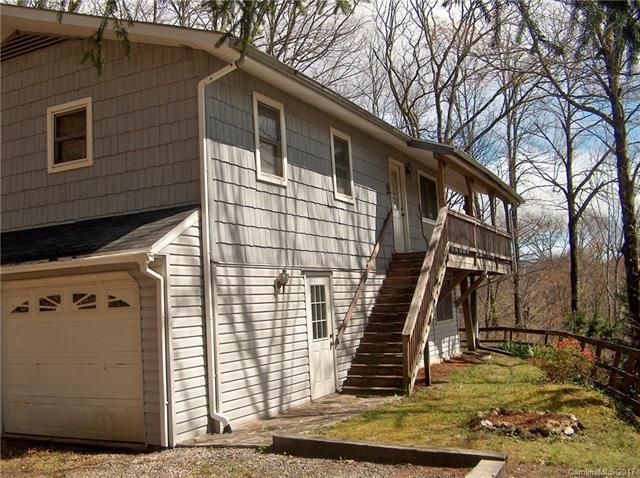 244 Summer Drive, Maggie Valley, NC 28751 (#3272524) :: Team Honeycutt