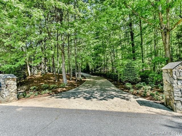 8754 Riverwood Road, Terrell, NC 28682 (#3273268) :: LePage Johnson Realty Group, Inc.
